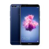 Celular Huawei P Smart 32gb Azul