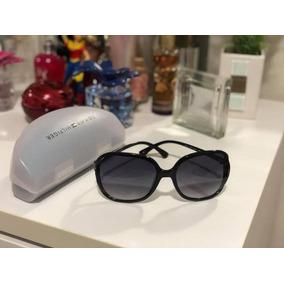 Oculos De Sol Usados Tommy Hilfiger - Óculos, Usado no Mercado Livre ... f78ab0fe07