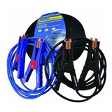Cables Puente Good Year Bateria Auto Camioneta 3mts Calidad