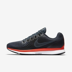 Tênis Nike Air Zoom Pegasus 34- Original
