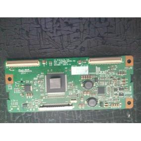 Placa T-com Lc320wun 6870c-0266a Tv Lg 32lh30fr E Outras