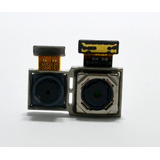Camara Celular Hisense F8 Mini Original