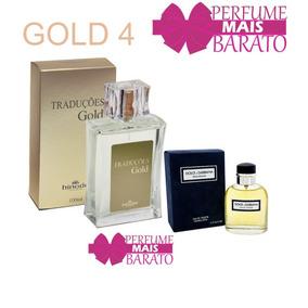 53df23e61e3fe Perfume Dolce Cabana - Perfumes Importados Dolce   Gabbana em ...