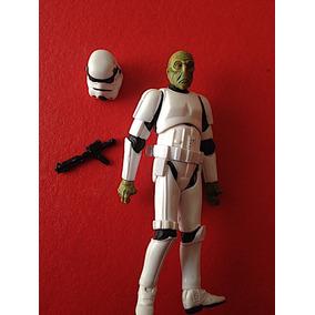 Star wars toys clones 5326