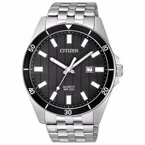 a1250734289 Relogios Da China Em Atacado Esportivo Citizen - Relógios De Pulso ...