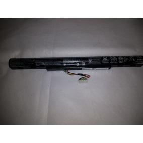 Bateria Acer Aspire E14 E5-473-5896 Pn: Al15a32 (4icr17/65)