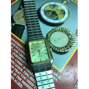 669e3bd87b7 Relogio Cartier Antigo - Relógios no Mercado Livre Brasil