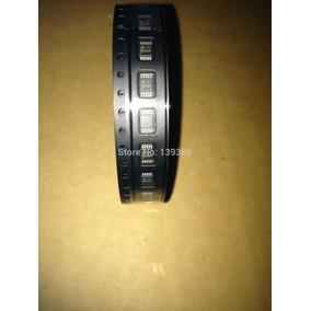 Ci Tps54240 -tps54240d + Diodo Ss36 P/ Som Panasonic