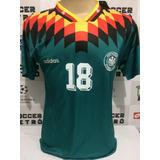Camisa Estados Unidos Away Copa no Mercado Livre Brasil 7806bdd171986