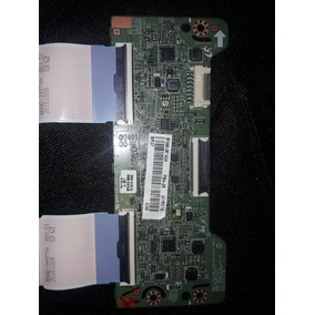 Placa Tcom Tv Samsung Un48j5200