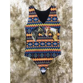 Coisas Country Casal - Camisetas e Blusas no Mercado Livre Brasil fb6f73b174c