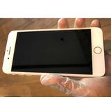 iPhone 7plus Barato