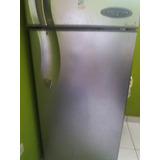 Refrigeradora Lg Para Repuestos