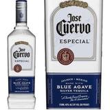 Tequila Mexicana Jose Cuervo Prata - 750ml 100% Original