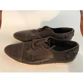 728b370e Correas Aldo Para Caballero - Zapatos Hombre Botas en Mercado Libre ...