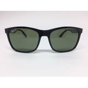 Chave Regulagem P Oculos Flutuante De Sol Ray Ban - Óculos De Sol ... d940c06862