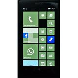 Nokia Lumia 1020 32gb, Muy Buen Estado.