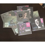 Pack Cds De Shawn Mendes