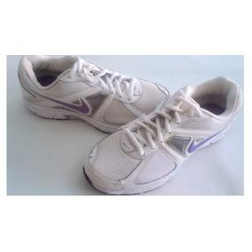 Tênis Nike Dart 9 - Feminino 34