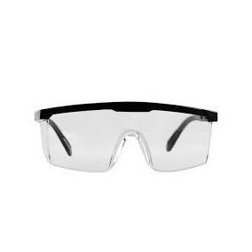 be154580f92bb Oculos Incolor Modelo Ss5 Frete - Óculos no Mercado Livre Brasil