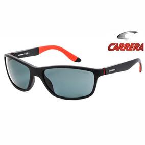 Carrera 8000 - Gafas De Sol - Varios Colores - Envío Gratis fb9c98707819