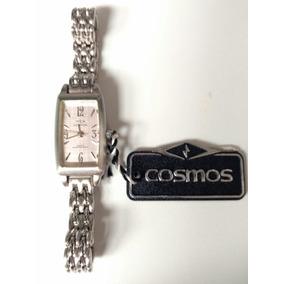 Relógio Cosmos Os29580m