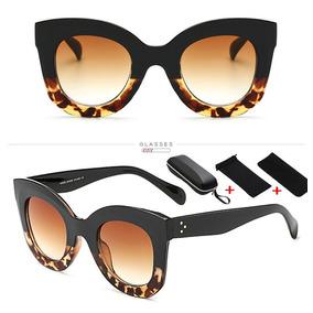 Oculos De Sol Feminino Ma A - Óculos no Mercado Livre Brasil 3d36113b35