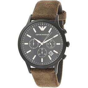 36f950f7b2 Reloj Armani Exchange 2303 - Reloj para Hombre Emporio Armani en ...