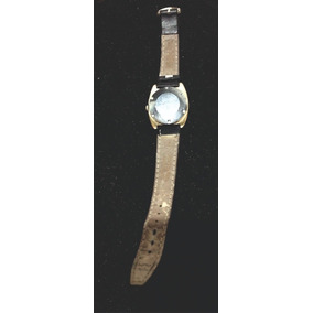 Reloj Tissot Seven Dama