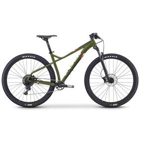 Bicicleta Montaña Fuji Tahoe 29 1.5 2019 Sram Super Ligera