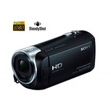 Videocamara Sony Handycam Hdr-cx405 Full Hd Envío Gratis !!!