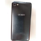 Celular Alcatel