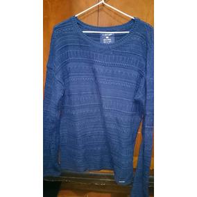 Sweater Polo Mujer - Ropa y Accesorios en Mercado Libre Argentina de32819fc038