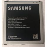 Pila Bateria Samsung G530g531 J5 J3