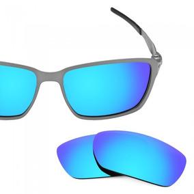 Fabrica De Agua Mineral Masculino Oakley - Óculos no Mercado Livre ... 76a890fbd53