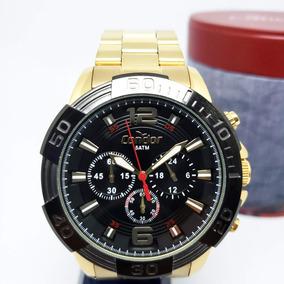 Relógios Masculinos Covd54ay/4p Condor