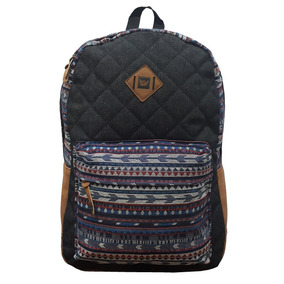 Mochila Hang Loose Original (hlb1277)