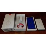 Oneplus 6t 128 Gb 8 Gb Black T-mobile - Abrir En Caja