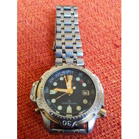 9fca76c25f0 Citizen Aqualand 5861 - Relógio Citizen Masculino no Mercado Livre ...