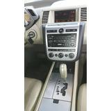 Nissan Sentra Vendo Nissan Resibo