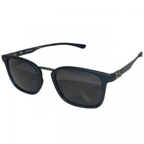 28ed284e5c34a Marinha Hb - Óculos De Sol no Mercado Livre Brasil
