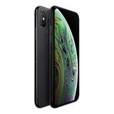iPhone Xs Max 256gb 1 Ano De Garantia Nota Fiscal