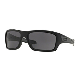 Hob 01 De Sol - Óculos De Sol Sem lente polarizada no Mercado Livre ... a35e2b64bd