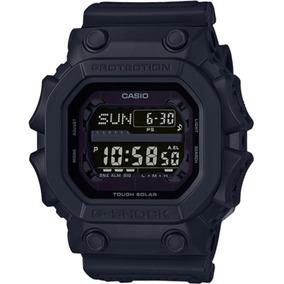 5d5c07f42bb3 Reloj Cassiq Joyas Relojes - Relojes Pulsera Masculinos Casio en ...
