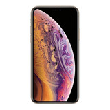 Apple iPhone XS 64 GB Ouro