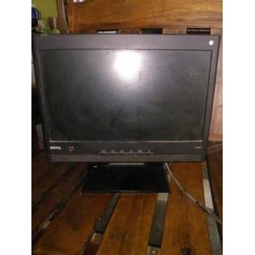 Computador Soneview