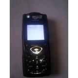 Telefono Nokia Mp5140b Movistar Indestructible