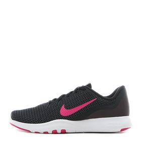 Tenis Nike Flex Trainer 7 Comodos Run Moda Gym Casual Correr