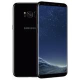 Samsung Galaxy S8 64gb Negro /tienda /envíos /sellado