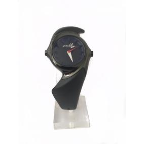 Relogio Crush Oakley Caveira Vermelho - Relógios no Mercado Livre Brasil 67af4b4fd2